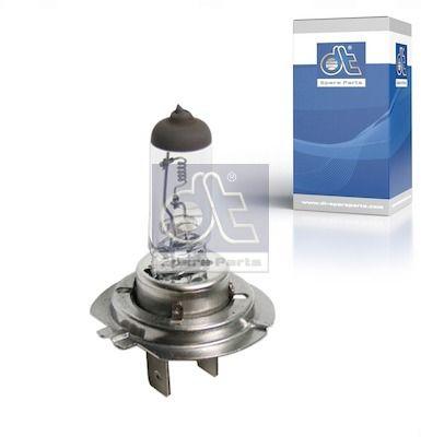 Glühlampe, Hauptscheinwerfer DT 9.78108 Bewertung