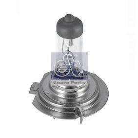 Glühlampe, Hauptscheinwerfer mit OEM-Nummer 90 512 338