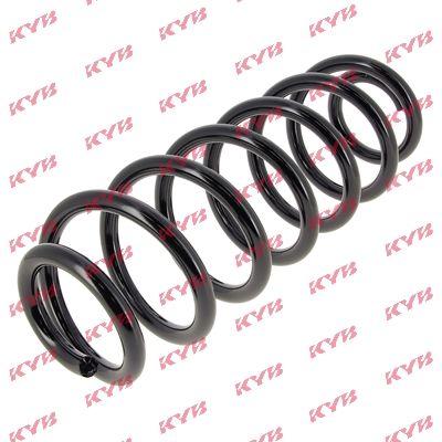 Arc spiral KYB RH6787 nota