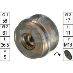 Generatorfreilauf Art. Nr. 219012 120,00€