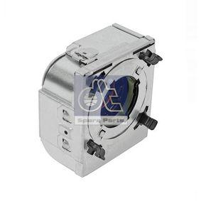 Vorschaltgerät, Gasentladungslampe 4.66918 CLIO 2 (BB0/1/2, CB0/1/2) 1.5 dCi Bj 2020