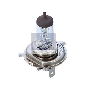 Glühlampe, Fernscheinwerfer DT 9.78104 Bewertung