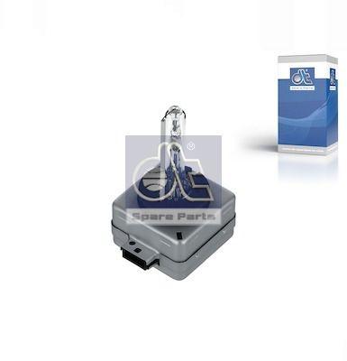 Glühlampe, Hauptscheinwerfer 3.32943 DT 3.32943 in Original Qualität