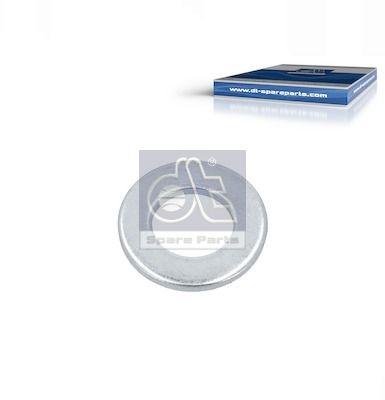 Unterlegscheibe, Zylinderkopfschraube 9.12012 DT 9.12012 in Original Qualität
