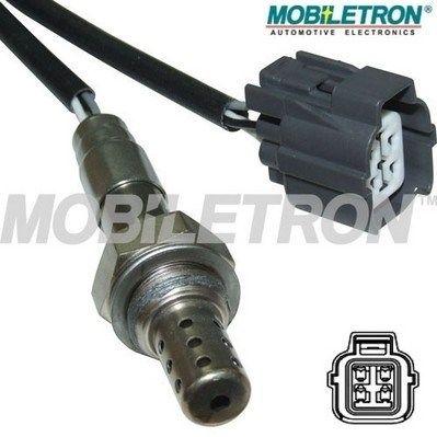MOBILETRON  OS-H416P Lambdasonde Kabellänge: 280mm
