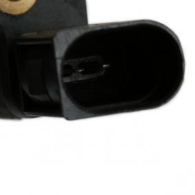MOBILETRON AB-EU012 EAN:22113914655399465539 Shop