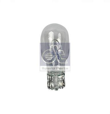 Bulb 9.78111 DT 9.78111 original quality