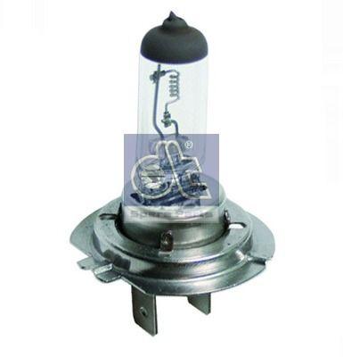 Glühlampe, Hauptscheinwerfer 9.78105 DT 9.78105 in Original Qualität