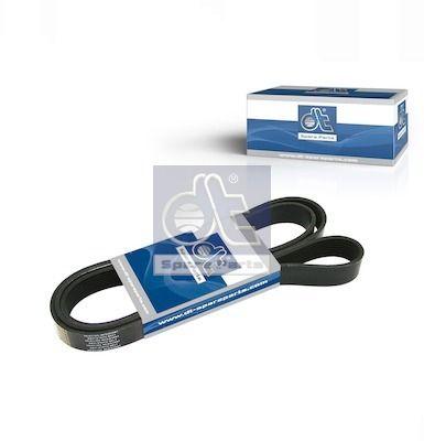 Poly V-Belt 11.12080 DT 11.12080 original quality