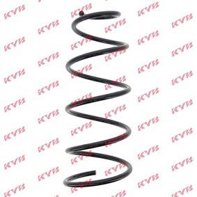 KYB RC2348 EAN:4909500595589 Shop