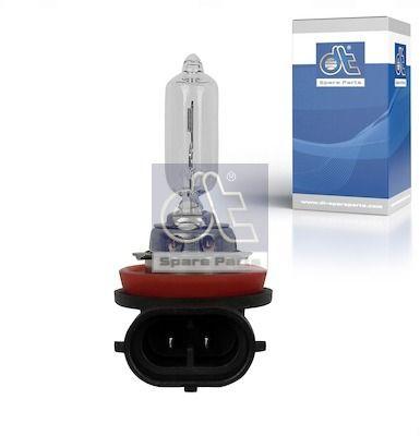 Bulb, headlight DT 9.78113 rating