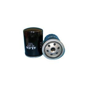 Ölfilter Art. Nr. SP-1078 120,00€