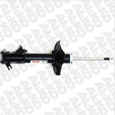 Stoßdämpfer AL-KO 302445 einkaufen