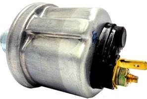 VDO  360-081-037-018C Sensor, Öldruck