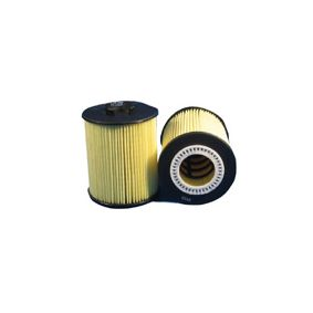 Ölfilter Ø: 62,0mm, Innendurchmesser: 29,0mm, Höhe: 79,0mm mit OEM-Nummer 91922426