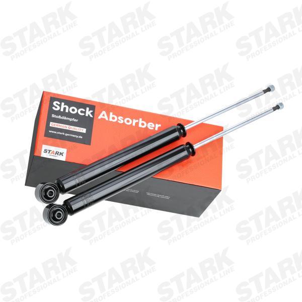 Amortiguadores STARK SKSA-0132647 4059191445653