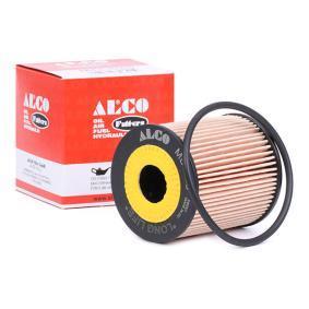 Oil Filter MD-525 3008 (0U_) 1.6 Turbo MY 2015