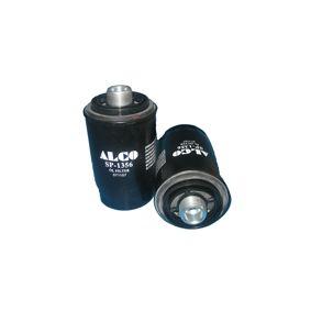 Oil Filter SP-1356 OCTAVIA (1Z3) 1.8 TSI MY 2012
