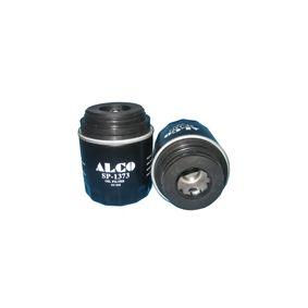 Filtro de aceite SP-1373 Ibiza 4 ST (6J8, 6P8) 1.4 TSI ac 2013