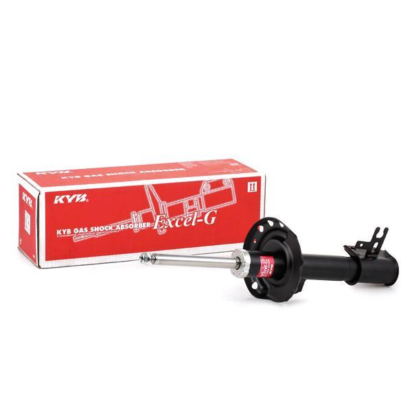 Stoßdämpfer KYB 339703 einkaufen