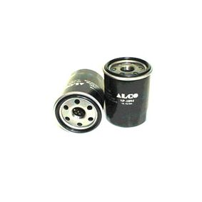 Oil Filter SP-1094 PUNTO (188) 1.2 16V 80 MY 2004