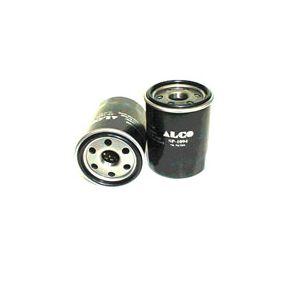 Oil Filter SP-1094 PANDA (169) 1.2 MY 2008