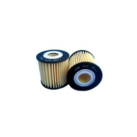 Oil Filter Ø: 70,0mm, Inner Diameter: 25,0mm, Height: 68,5mm with OEM Number A132E6399S