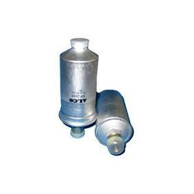 Filtro carburante SP-2105 DEDRA (835) 2.0 i.e. Turbo Integrale ac 1992