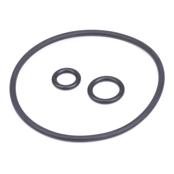 Ölfilter ALCO FILTER MD-679 5294515809912