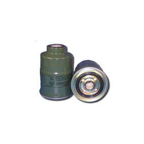 Filtro carburante SP-970 L 400 Bus (PD_W, PC_W, PA_V, PB_V, PA_W) 2.5 TD 4WD ac 2000