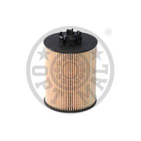 Ölfilter Ø: 62,5mm, Innendurchmesser: 28mm, Innendurchmesser 2: 30,5mm, Höhe: 88,5mm mit OEM-Nummer 90530 260