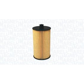 Fuel filter Height: 131,5mm with OEM Number 2E0 127 177