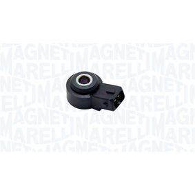 2010 Nissan Qashqai j10 2.0 Knock Sensor 064836029010