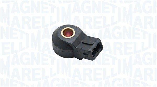 MAGNETI MARELLI  064836028010 Sensor de detonaciones