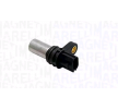 OEM Sensor, posición arbol de levas MAGNETI MARELLI 064847152010