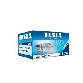 Artikelnummer B67102 TESLA Preise