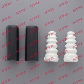 910056 KYB de la producător până la - 30% reducere!