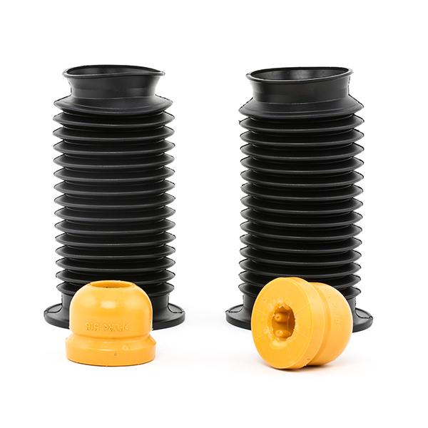 Shock Absorber Dust Cover 910069 KYB 910069 original quality