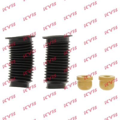 910069 KYB from manufacturer up to - 25% off!