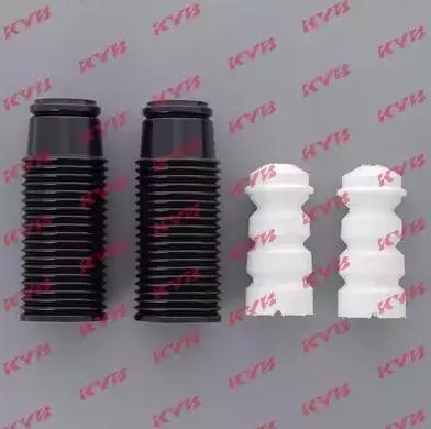 Kit Parapolvere Ammortizzatore 913121 KYB 913121 di qualità originale