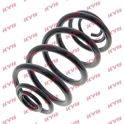 Spiralfeder KYB RJ6216 Bewertung