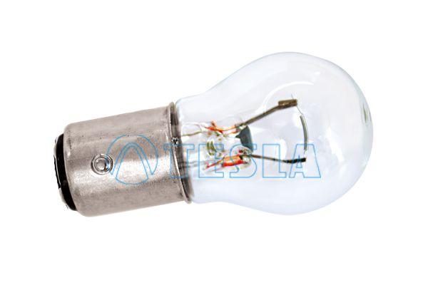 TESLA B52101 EAN:22105813606041360604 Shop
