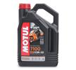 Моторни масла API SJ 3374650247311