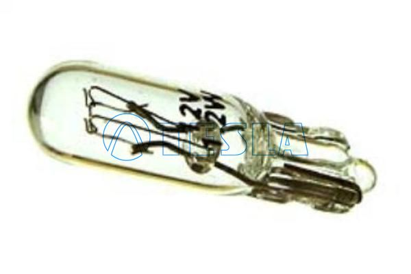TESLA  B67101 Bulb