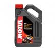 Motorenöl SAE-10W-60 3374650247397
