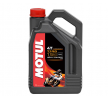 Motor oil MOTUL 3374650247397