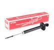 KYB 341267 Shock absorbers