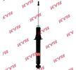 LEXUS LS Shock Absorber: KYB 341269