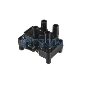 Ignition Coil CL403 FIESTA 6 1.6 Ti MY 2009