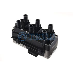 Ignition Coil Article № CL021 £ 140,00